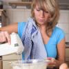Nicole S profile image