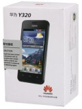 Review of Huawei Ascend Y320 and Y320D Smartphones – Pros and Cons