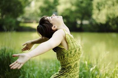 healthy habits result into healthy life