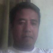johly beichhualai profile image