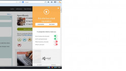 Why does Hubpages, in Avast anti viruses eyes, have a 'Bad Reputation'?