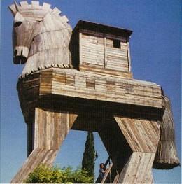 that damn trojan horse