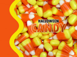 Do you give out candy to children on Halloween?