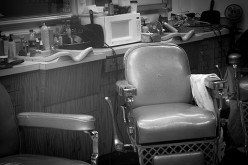 The Definitive Guide to Buying Barber Chairs