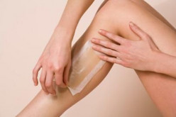 At-Home Waxing Tips