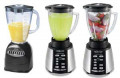 Top 5 Countertop Blenders From Best Selling