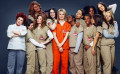 12 Things We Need To See In Season 2 Of 'Orange Is The New Black'