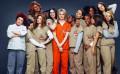 12 Things We Need To See In Season 2 Of 'Orange Is The New Black'