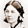Sarah Wingate profile image