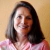 critterlover profile image