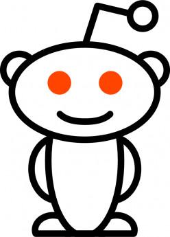How do I use reddit?