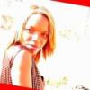 Kia Diette profile image
