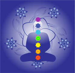 The Benefits of Chakra Meditation for Beginners