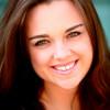 Gigi Sumpter profile image