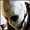 d_admiralz profile image