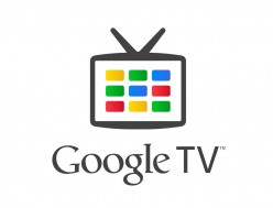 The Five Best Google TV Set Top Boxes to Buy for Your HD TV
