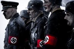 Dead Snow: When Nazi zombies attack!