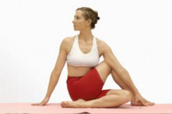Yoga: The Many Health Benefits of Yoga