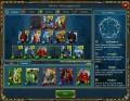 King's Bounty: Legions Best Garrison