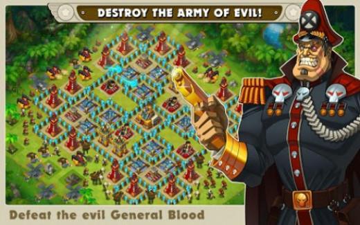 Evil Guy