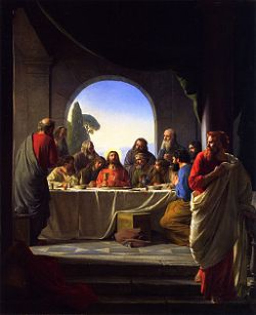 250px-The-Last-Supper-large.jpg