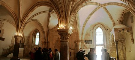 450px-Last_Supper_Room_Panoramic.jpg