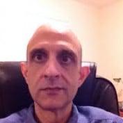 John Sarkis profile image