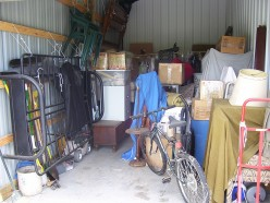 Storage Auctions Exposed Bidding and Buying Advice Don't get Scammed