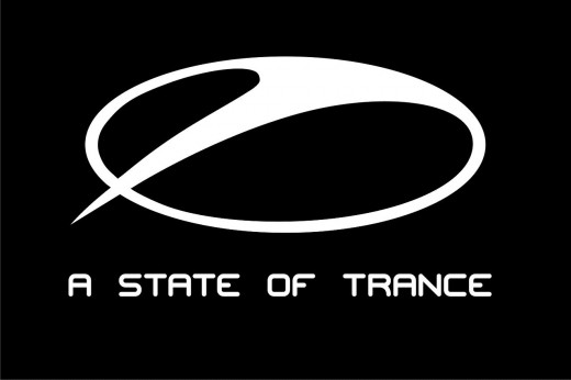 A State of Trance, hosted weekly by Armin van Buuren, is the world's largest dance music radio show.