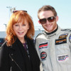 Reba McEntire: Catching Up with Reba