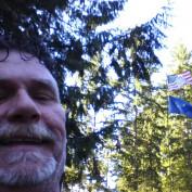 WilliamWWhitten profile image