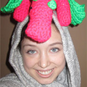 Allison Lark profile image