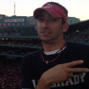 Derek Cote profile image