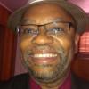 Fenton Ayres profile image