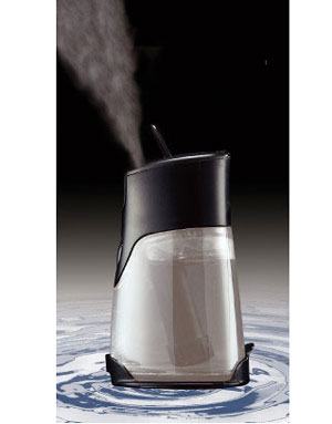 Source: http://minihumidifier.net/wp-content/uploads/2012/10/practical-uses-of-a-mini-humidifier.jpg