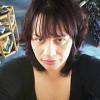 Lisa Moengaroa profile image