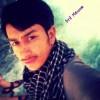 Arif Umerzai profile image