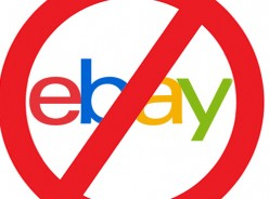 7 Common Mistakes Sellers Make on Ebay and How to Fix Them