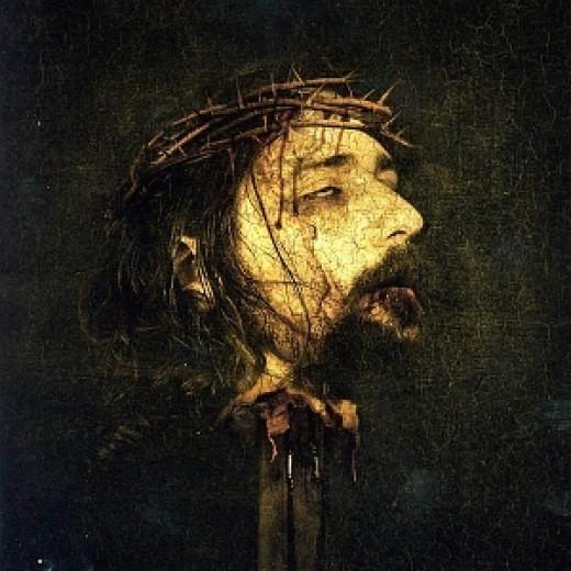 Kult ov Azazel - Destroying the Sacred
