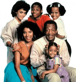 Timeless Family Television Shows of The  80's And 90's
