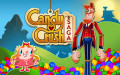 Candy Crush Saga: Interesting Facts and More...