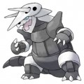 Using Aggron as a Competitive Pokémon in