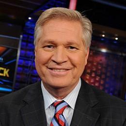 Commentator Senior NFL Analyst