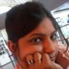Prithima Sharma profile image