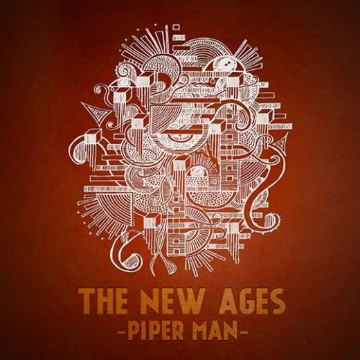 Piper Man