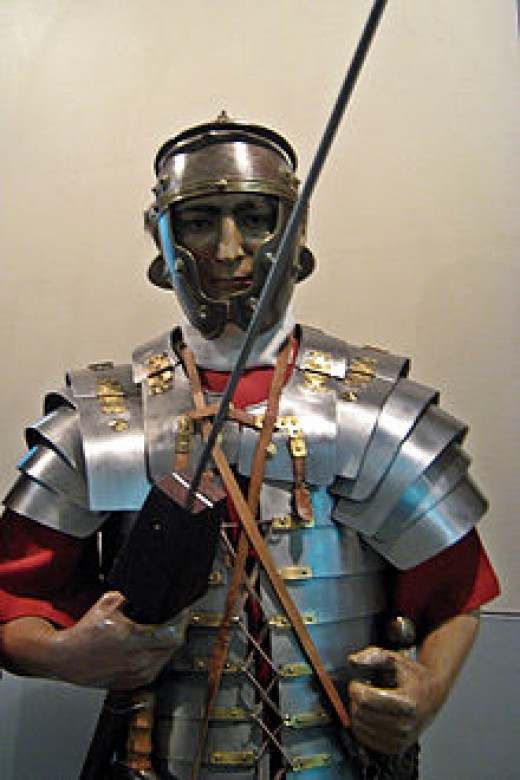 220px-Roman_military_clothes_National...