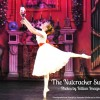 """""""The Nutcracker Suite""""  - another Christmas tradition"""