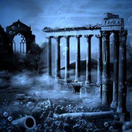 Impression of Atlantis