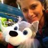 Amanda McKenzie profile image