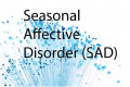 Remedies For Seasonal Affective Disorder (SAD)